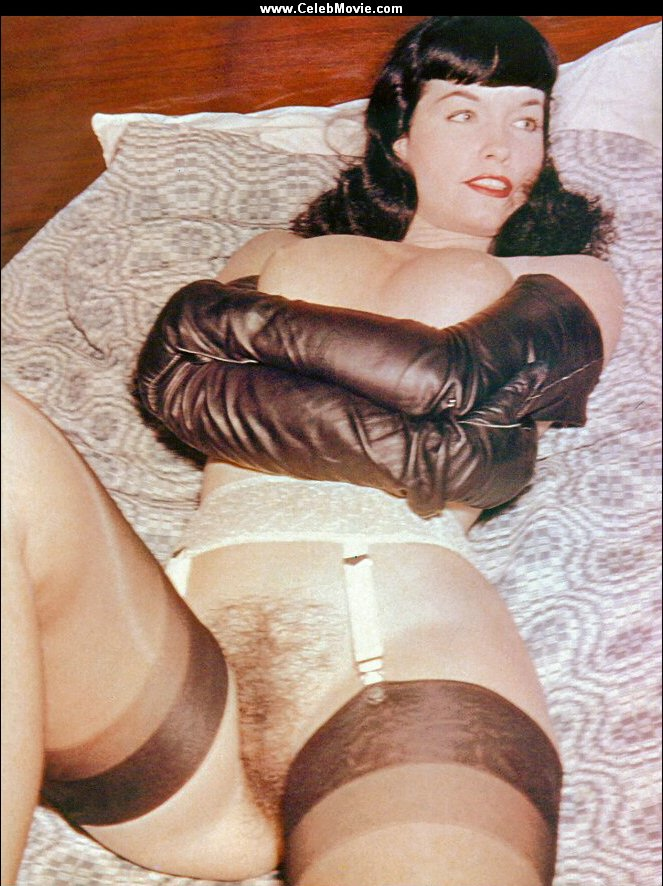 creampie delight with hot nubile porn tube #fourfingers #retro #spread #vintage #young