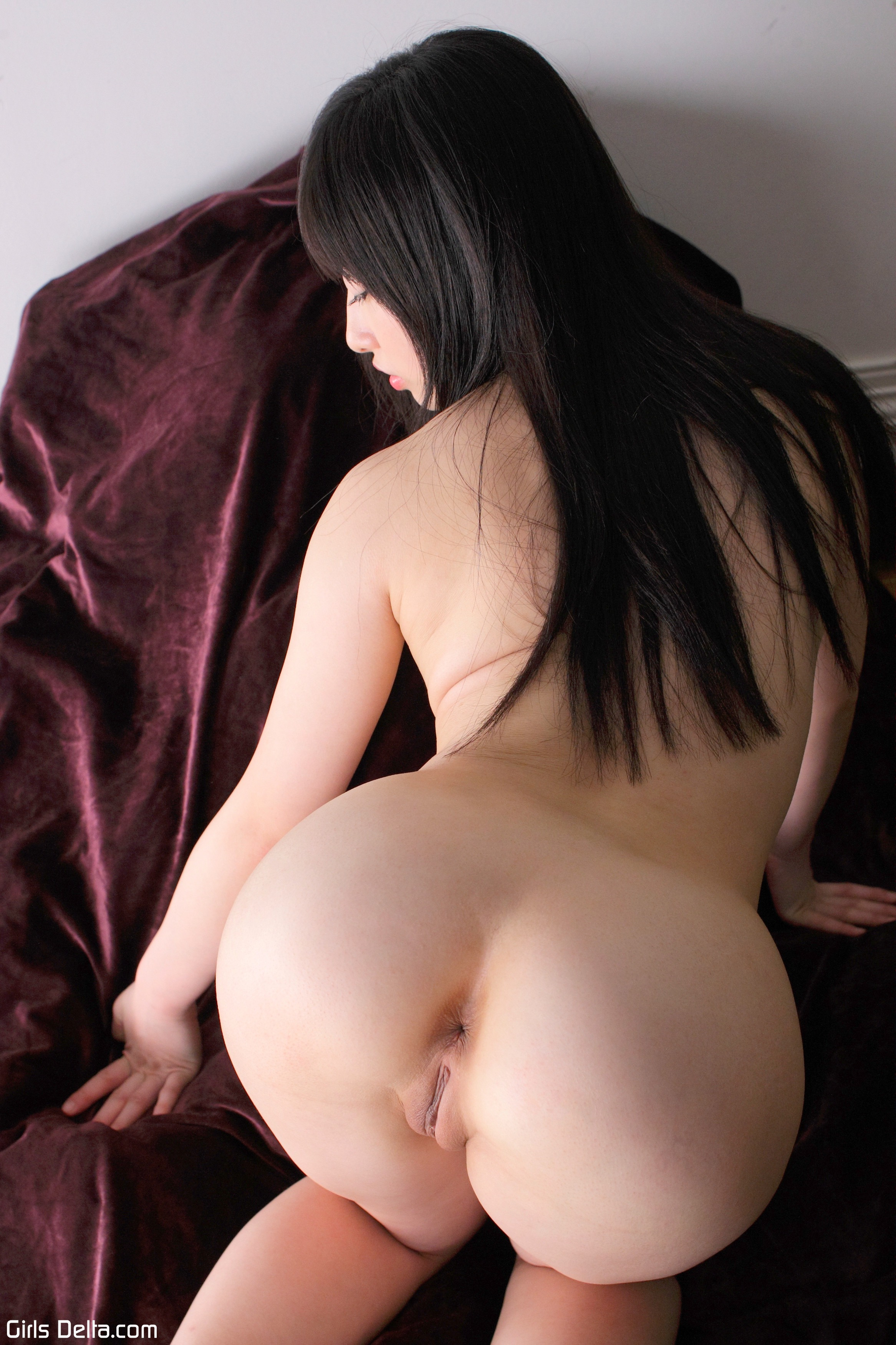 dirty lesbians naked in the office lesbian