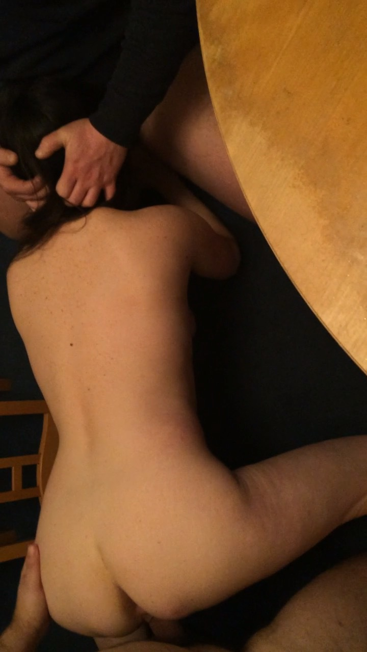 brother cums inside sisters pussy free The Prom Queen