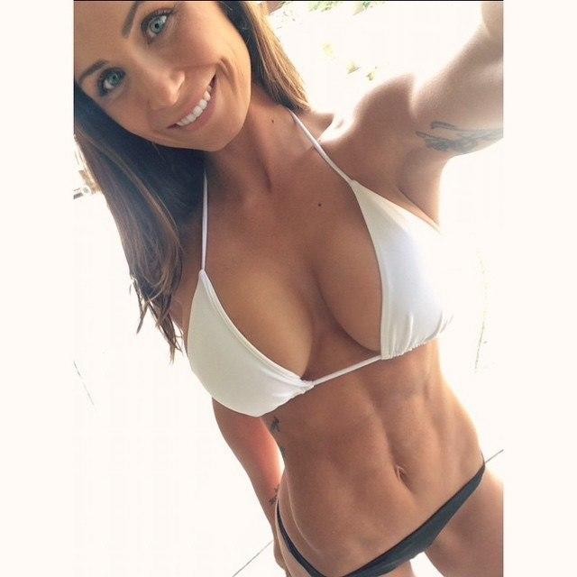 amateur naked guy gets handjob in public at party #nn #selfie #mirrorshot#abs #abs #sexytummy #flatstomach #fitgirl #atheletic #hotbody #branadpanties #nn #bikini