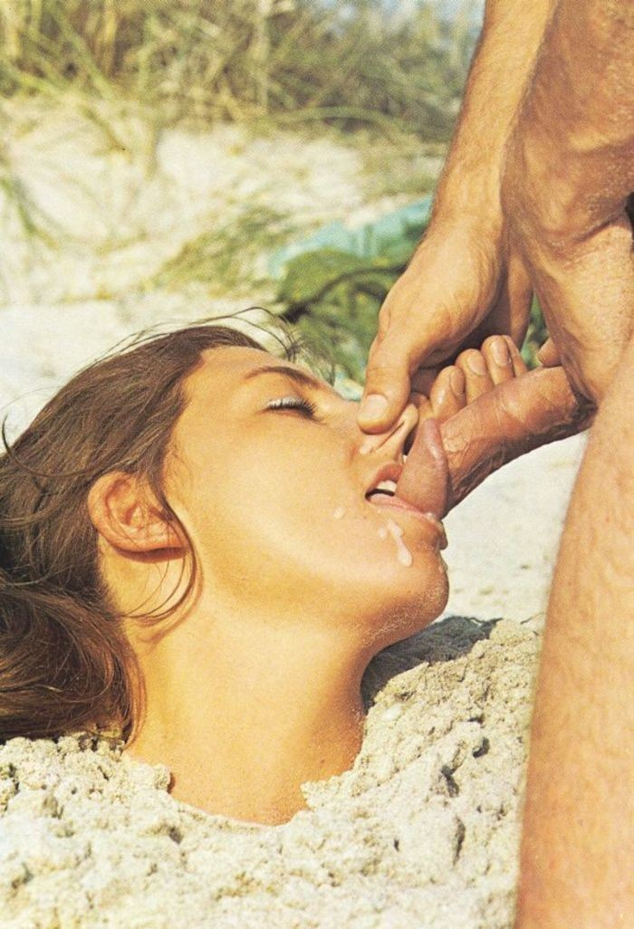 cherokee ass gangbang white cocks free porn movies Beach, Beach, Blowjob, Buried, Facial, Forced, Hojtoptest, Hojtoptoy, Justanobject, Katefave, Lastmeal, Nosepinch, Oral, Outdoors, Retro, Sluttrainning, Vintage