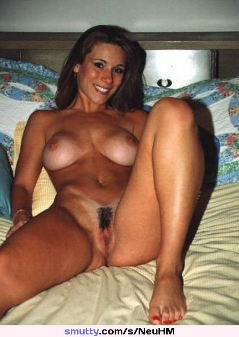 medical tube lactating les babe squirting milk in mouth