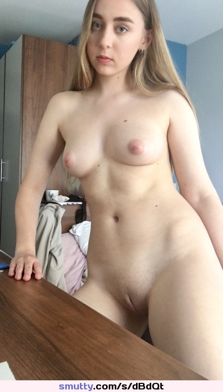 aubrey kate is a blonde tranny who loves sex on porndig
