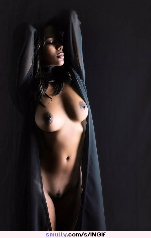 showing images for satin pantyjob xxx #stunning #goddess ...#lovely #4salma #Indian #beauty #lovely #henna sexy ....#tele