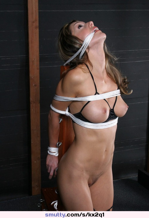 showing porn images for kinky sister gif porn