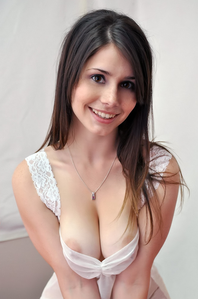 sister teasing hottest sex videos search watch and rate