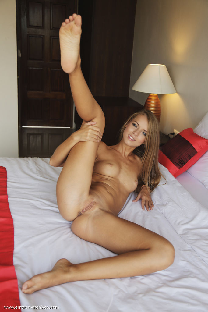 porn blooper accidental cumshot mobile porno Boobs, Closeleg, Fullbodyview, Hotbody, Inbed, Inviting, Nude, Omg, Onall4S, Pussy, Ready2Fuck, Sexy, Shaved, Wag_Whatagirl, Wow