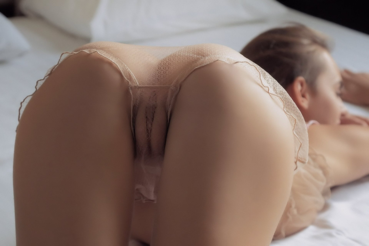 balloon sex videos watch and download balloon full porn #smalltits #naked #shaved #seductive #horny #desirable #fuckable #erotic #sensual #cutie