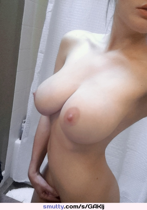 sex web chat free sex chat