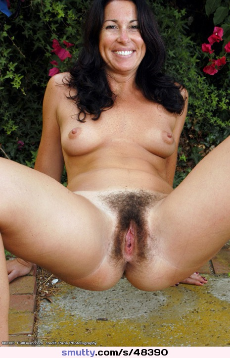 the best adult movies porn series and sex videos #comeandgetit #comefuckme #hairy #hairycunt #hairypussy #justwannapoke #justwannasqueeze #leggy #legsopen #mature #maturepussyisbest #milf #mommywantscock #needstobefucked #pensioner #readytofuck