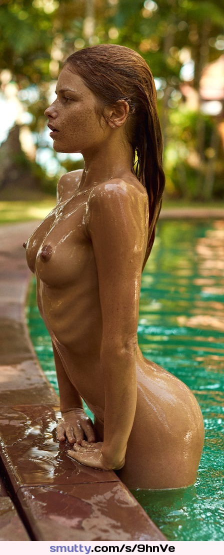 mature porn free angel madrid photos hot sex pictures