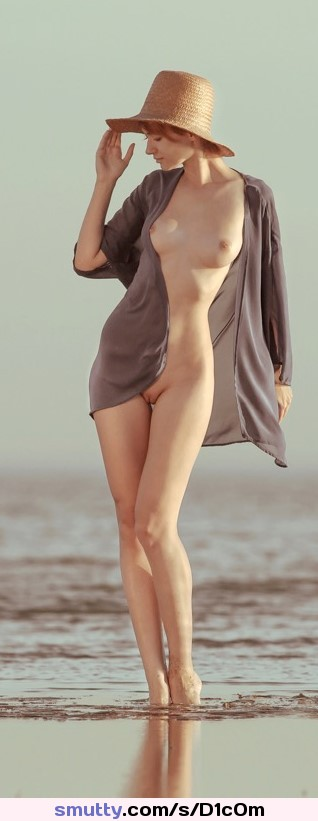 shark babes nude videos watch and download shark babes softcore Airstrip, Bed, Dreamwithyou, Flatstomach, Gorgeous, Hipbones, Hugefavs, Iwanttolickherarmpits, Monks, Mound, Redhead, Ribs, Shorthair, Skinglove, Slender, Slim, Smalltits, Smiling, Subversiveslittlebitch, Sultry, Thesuplieraproves, Waist
