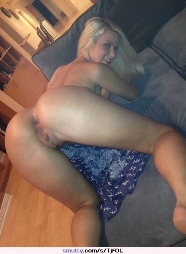 showing images for all natural porn gifs xxx