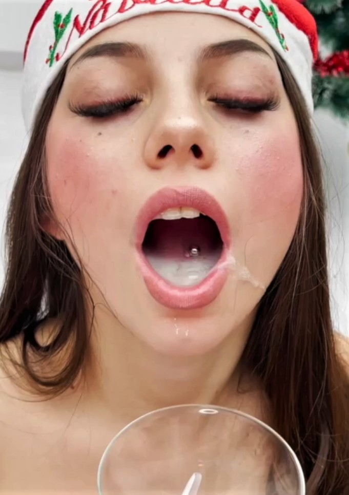 south sweden wife hairy pussy filled cum