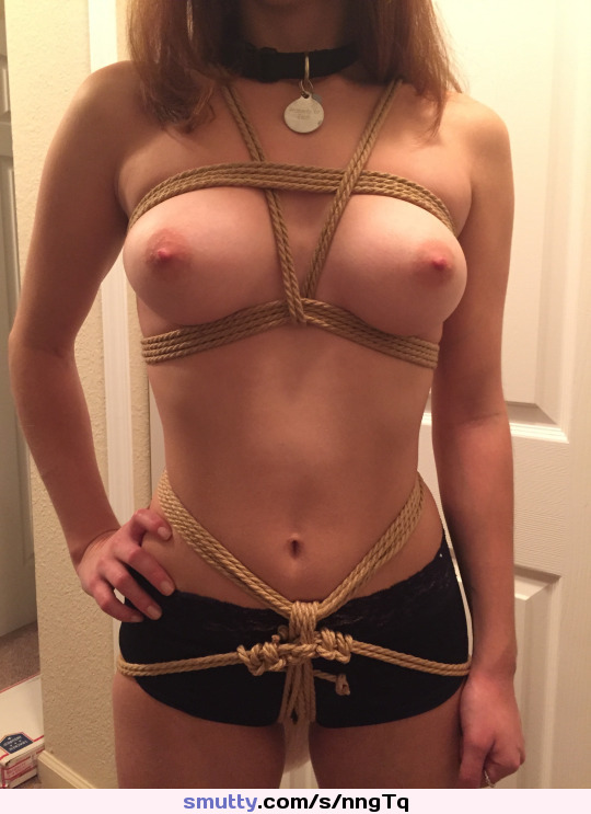 porn gallery for beauty and the beast porn video and also