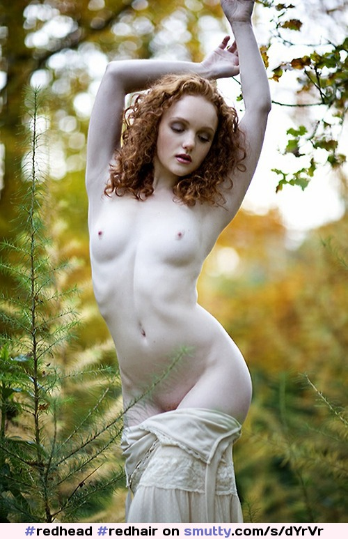 showing media posts for jessa hinton xxx Bdsm, Breasts, Charlottevale, Discipline, Femaleslave, Gagged, Nosehook, Outdoornudity, Outdoors, Redhair, Restrained, Rope, Sologirl
