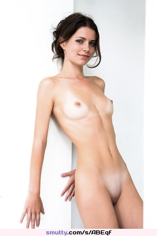 double xhamster porn double you videos Beautiful, Brunette, Gorgeous, Lilyc, Naked, Nipples, Perkyboobs, Perkytits, Seducingeyes, Sexy