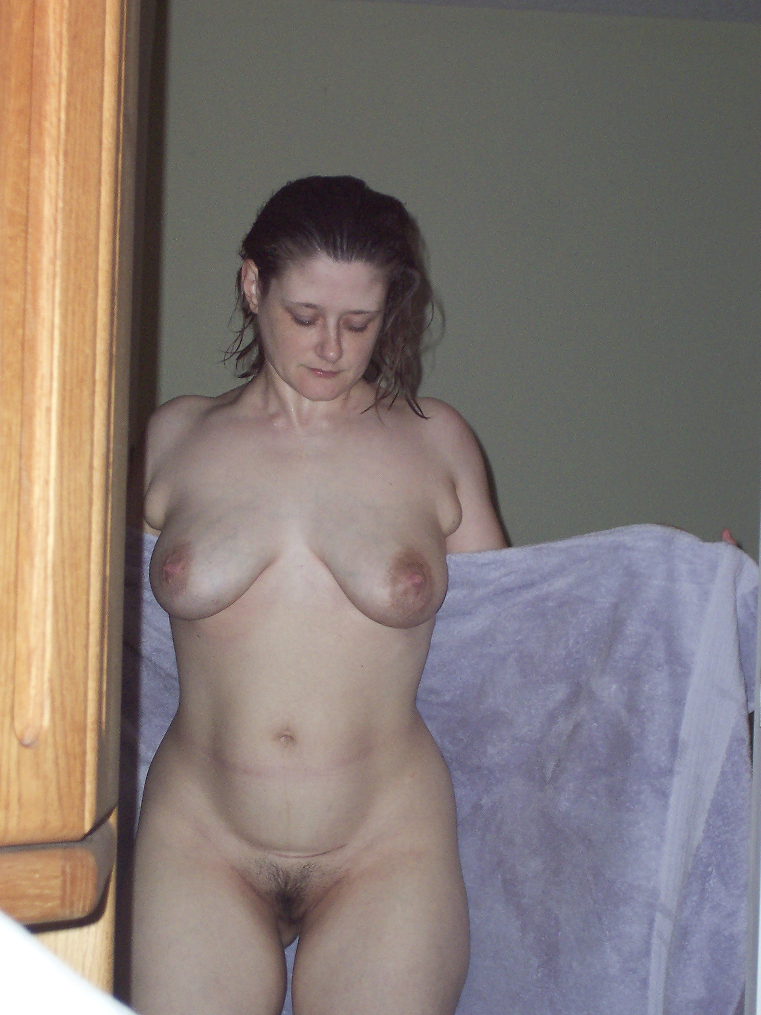 omegle ass spread and hairbrush bate webcam bate hot