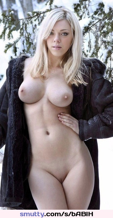 casual live sex show dating websites