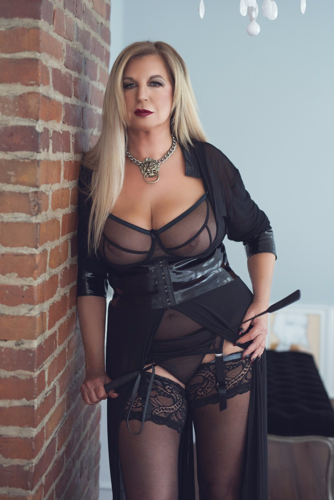 popular brazilian page at black clips