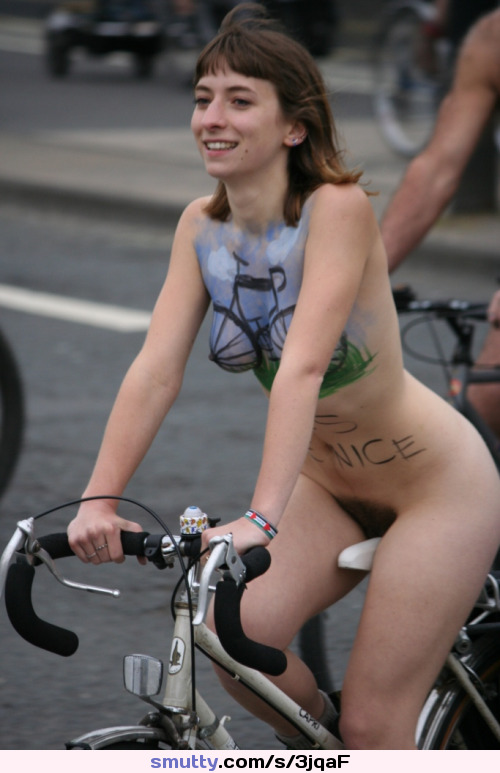 kelly madison banged everywhere say no to pajamas Bicycle, Bodypaint, Cyclerotica, Littlemermaid, Mermaid, Outdoor, Pale, Public, Redhead