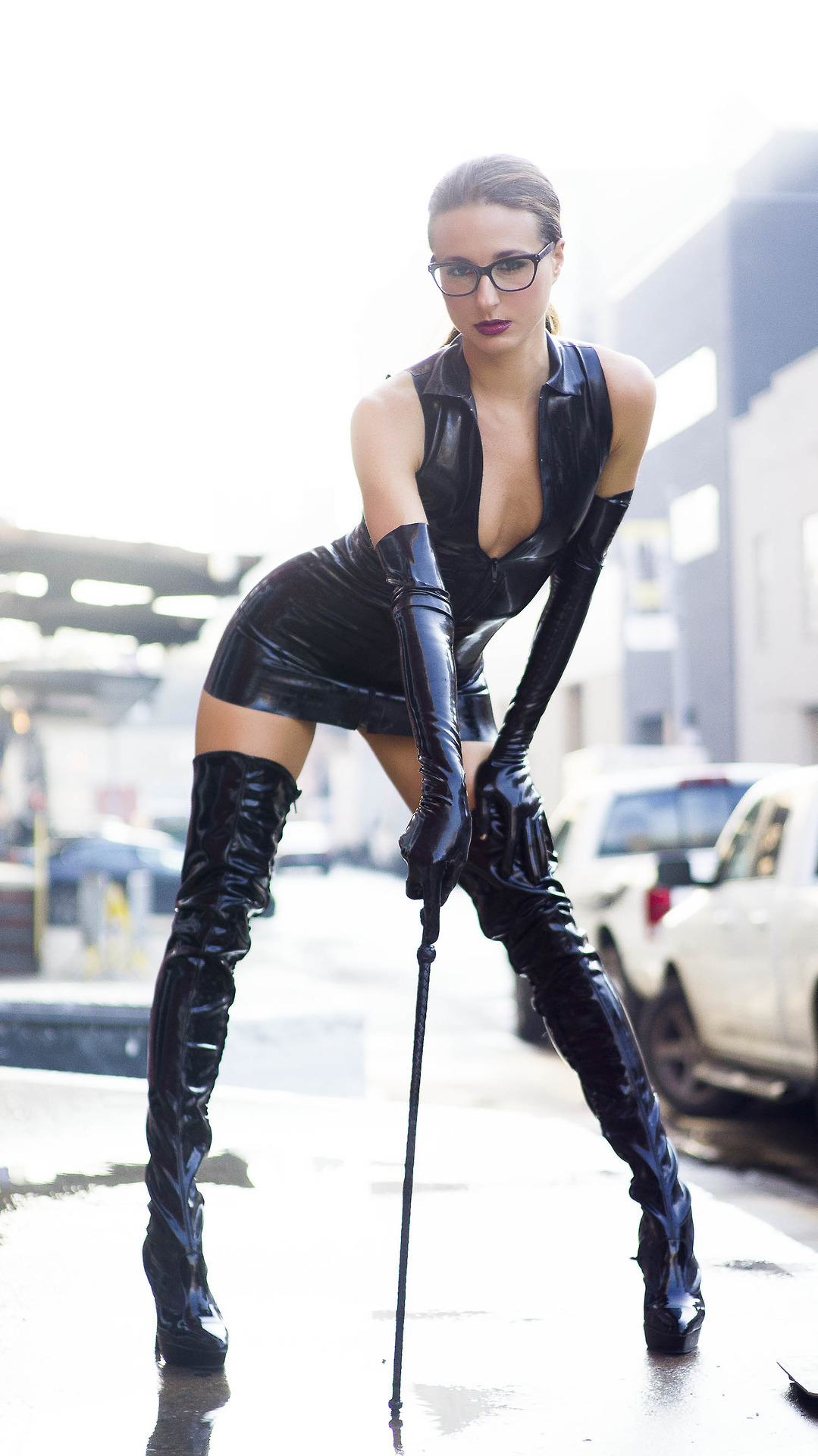 ex girlfriend solo ass fingering free porn tube Boots Tighthighboots Overkneeboots Latexboots Sexy Latex Vinyl Vinylboots Shameless69