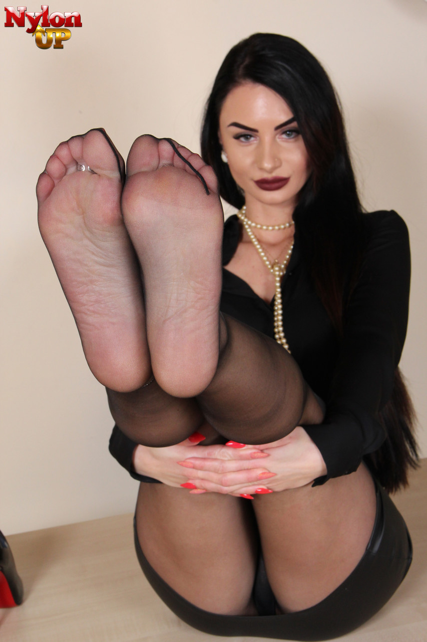 showing images for japanese footjob xxx