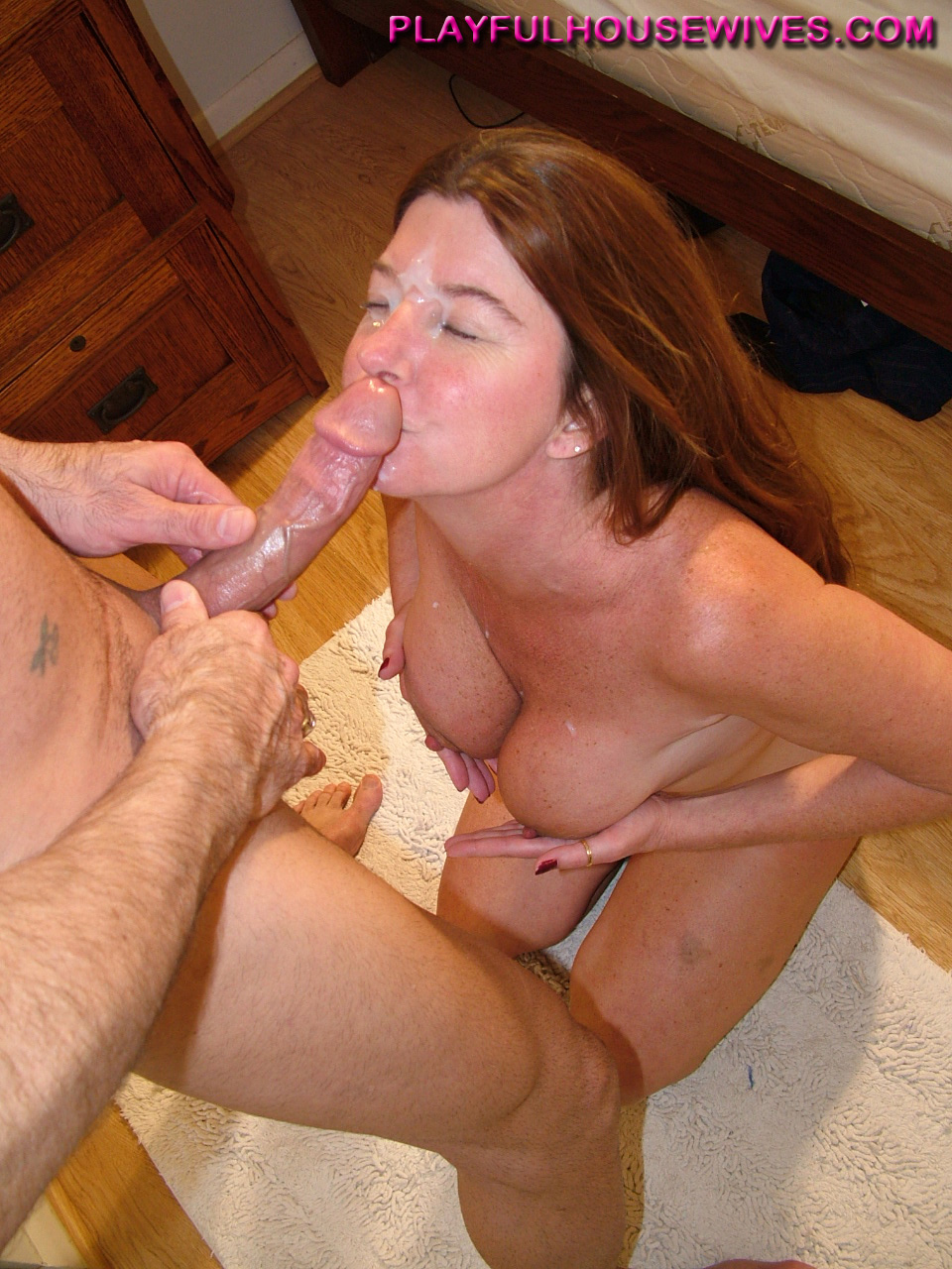 sex with brother wife big squirting boobs and big amateur thin couples free pics and galleries hardcore download porn