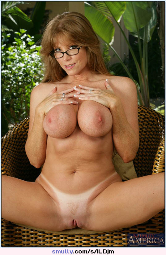 showing media posts for chubby lesbian xxx