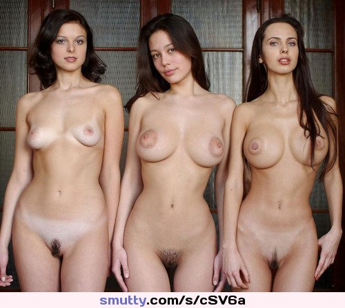 michelle from england walks the shops naked tmb