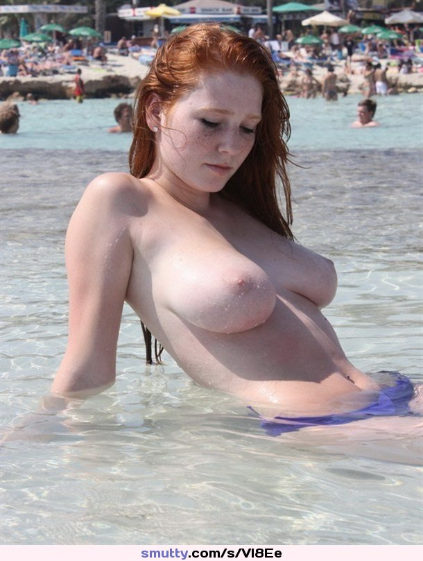 how do you say suck my dick in italian #babe #beach #beachgirl #bigboobs #bignaturals #blackhair #bodacious #boobs #browneyes #dcups #landingstrip #naked #naturalbeauty #naturist #nipples #outdoors #pendulous #pfd #pretty #sexybabe #snorkelling #tanlines