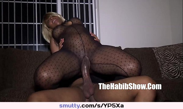 showing images for exhib dick public xxx