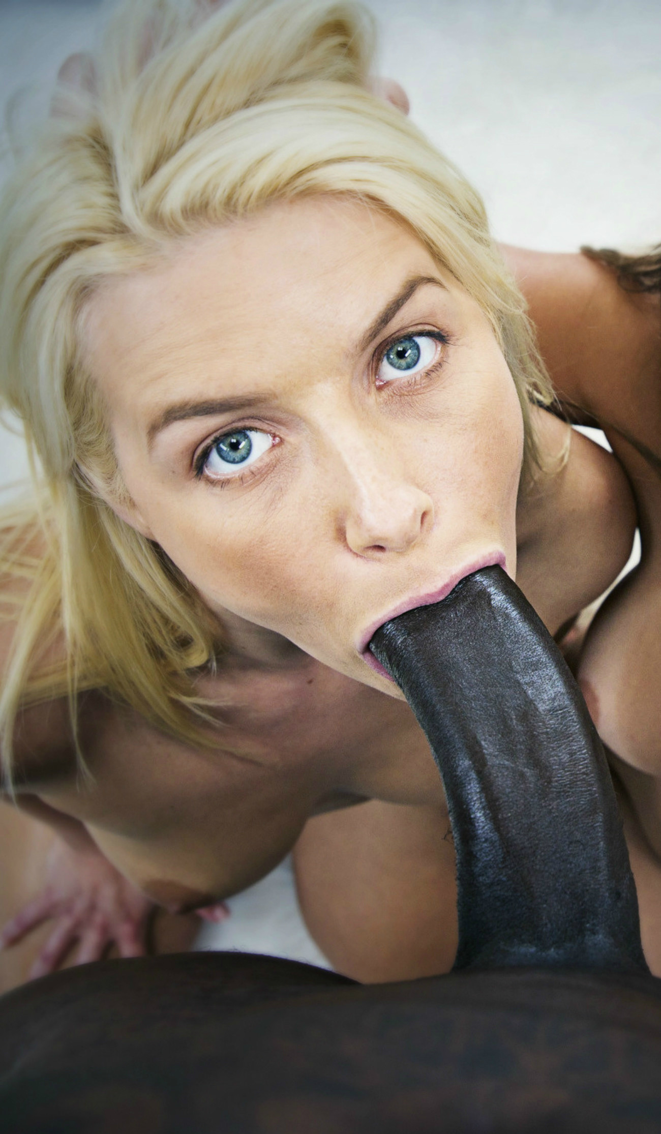 showing porn images for piper perri blacked gangbang porn