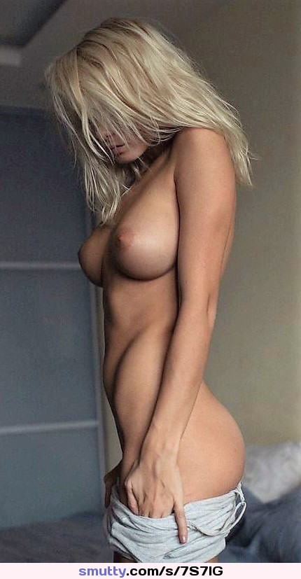 mary anne mary anne strips her clothes babes and pornstars