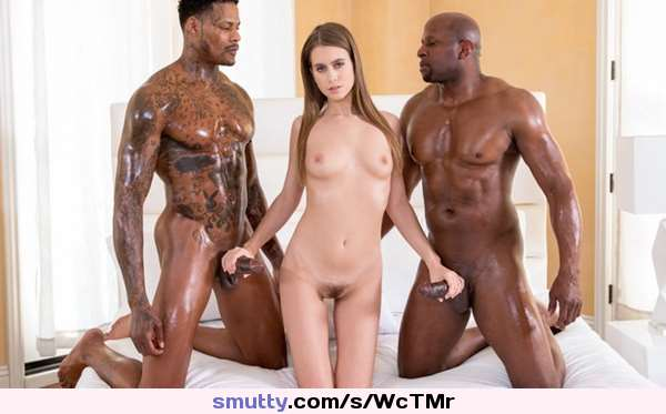 dp threesome cuckold wife with guys xvideos