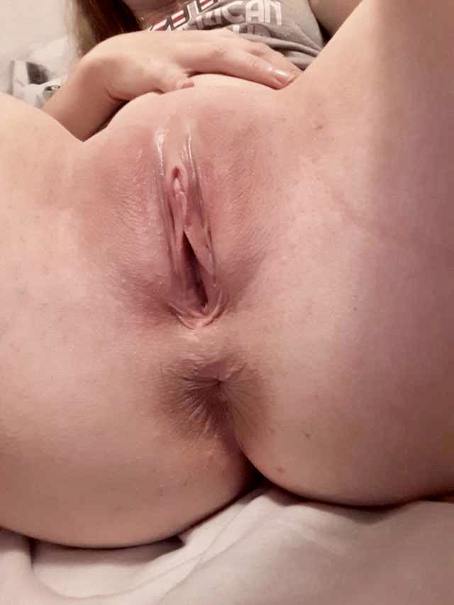 pussy show streaming porn watch and download pussy show vids