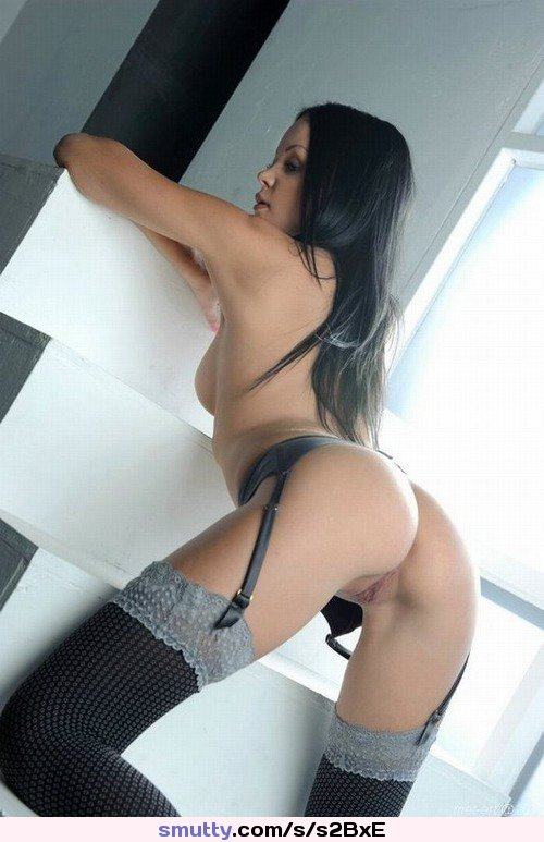 showing porn images for chad white sex scene porn #brunette #longhair #ass #shavedpussy #gaterbelt #stockings