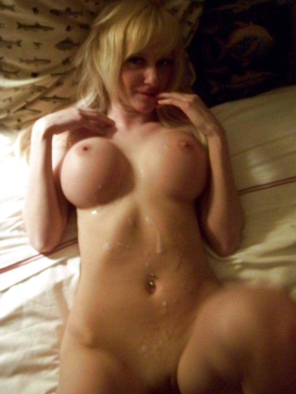 elise free sex videos watch beautiful and exciting
