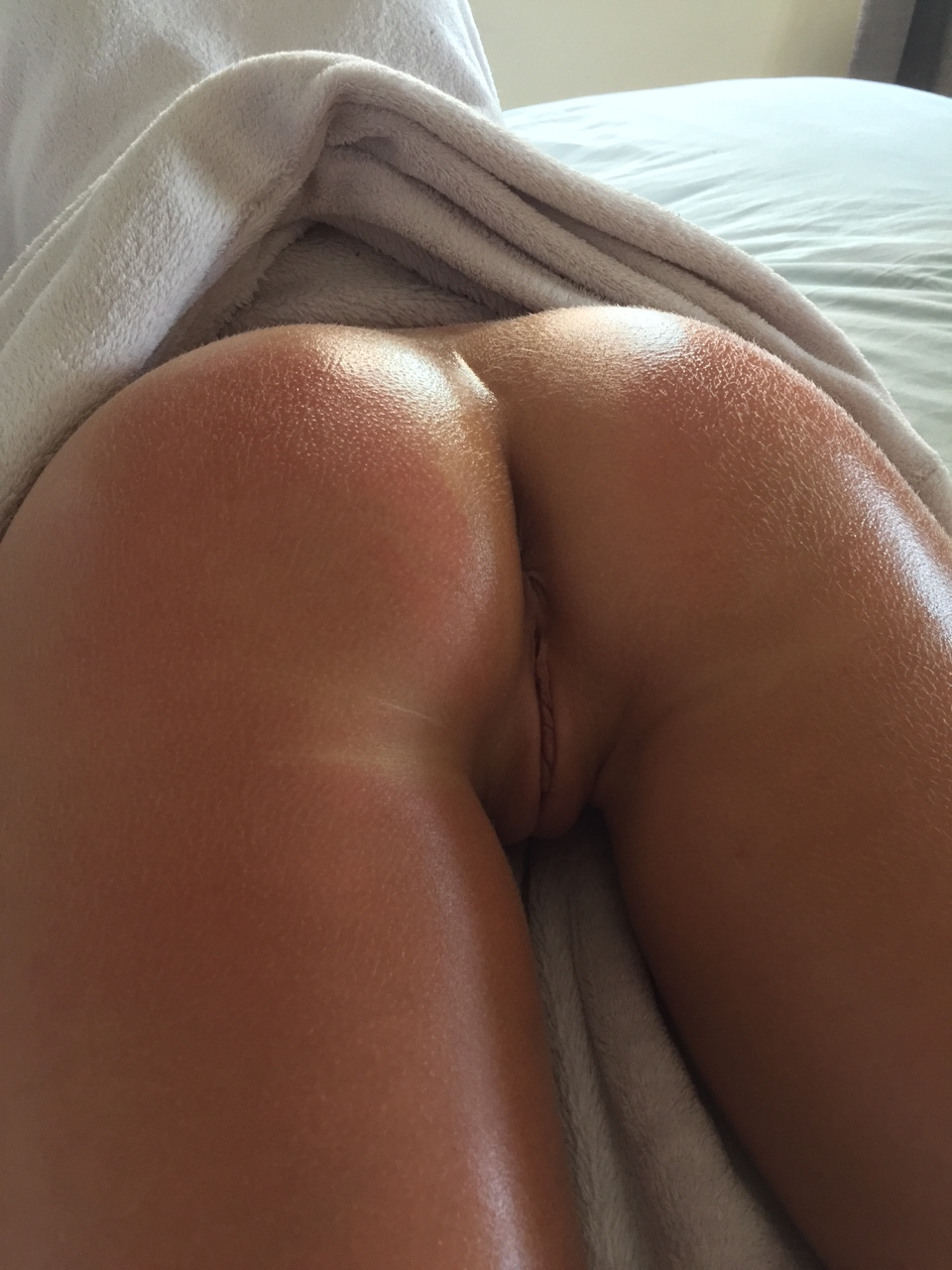 south african fat black girls get fuck at school free videos #frombelow  #skinny  #smallfirmtits  #armsup  #beautful  #erotic