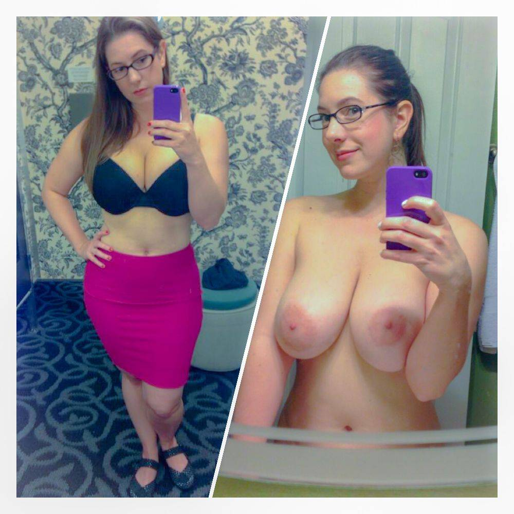 livecleo big squirt cam whores the best cam whores