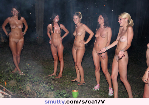 behind the scenes of making porn Allshapesandsizes, Beach, Chooseone, Group, Nude, Outdoor, Real, Realwoman, Realwomen, Smiling