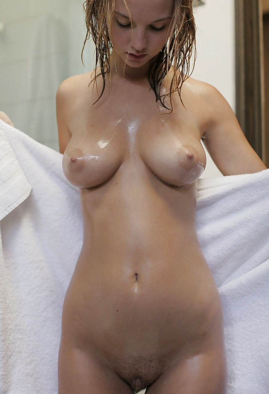 exxxtrasmall best search results grouped related