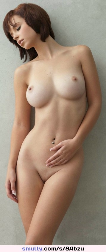 cute asian babe spreads legs and reveals wet hairy pussy in bed Bigtits, Brunette, Glassdildo, Hotbody, Hottie, Lolalust, Nude, Pornstar, Sextoy, Sexy