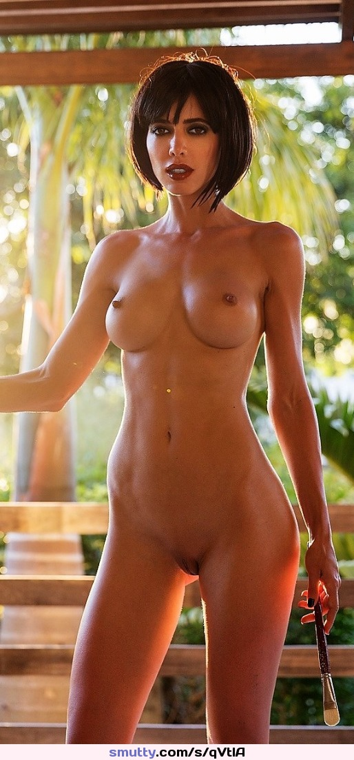 shemale jane marie sexual for kinkyjane marie takes a shower shemale xxx Boobs, Fullbodyview, Hotbody, Inviting, Nude, Omg, Outdoor, Pussy, Ready2Fuck, Sexy, Shaved, Wag_Whatagirl, Wideopenlegs, Wow