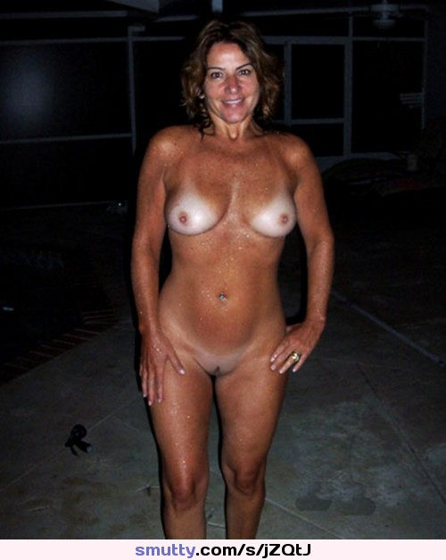 showing images for aunt taboo gif xxx