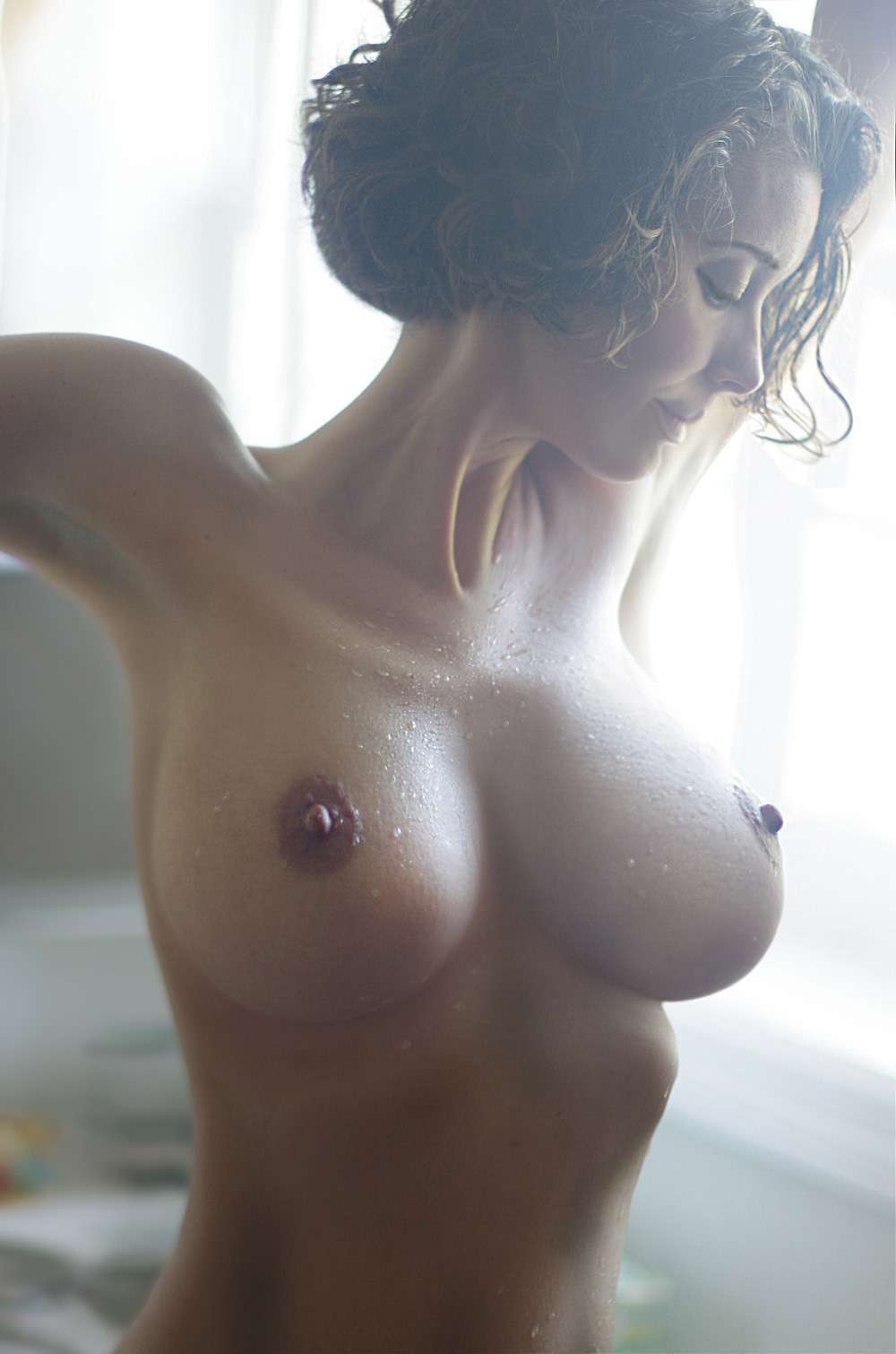 blonde hispanic chick tied on the bed and fucked hard Babe, Bigboobs, Bigboobs, Bignaturals, Bodacious, Boobs, Cougar, Fullfrontal, Goinhogwild, Milf, Mycumalloverthat, Nude, Pendulous, Pretty, Pussy