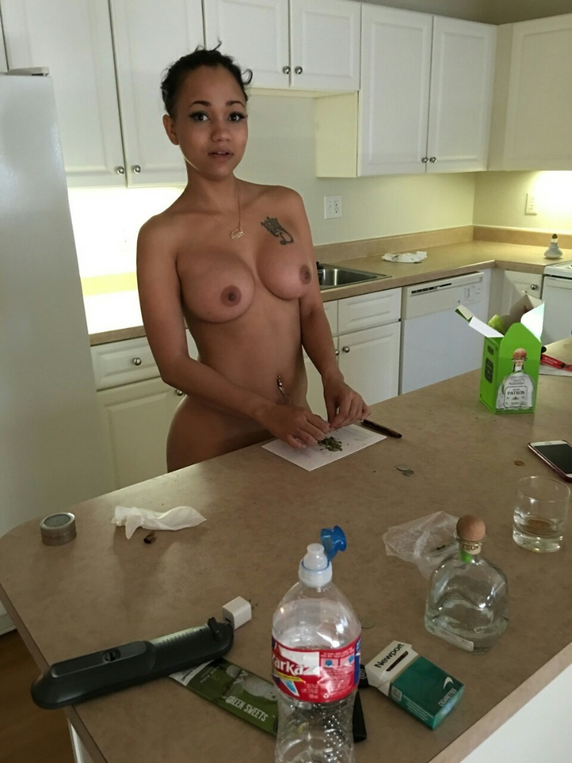 showing porn images for ana cheri porn