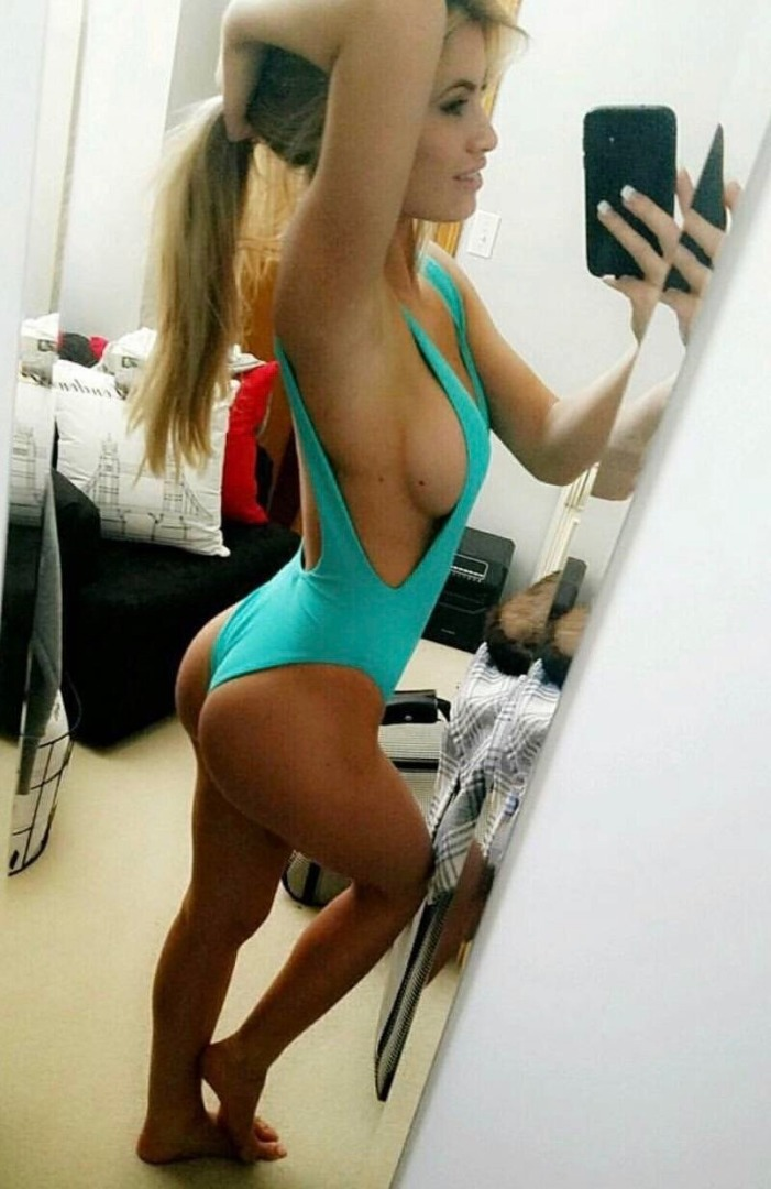 best big boobs images on pinterest boobs image and napkin