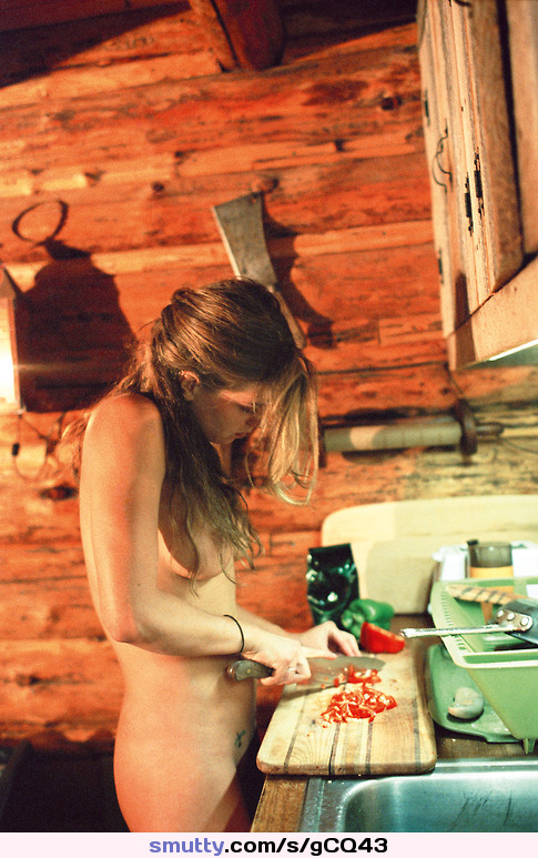 showing images for pink emo xxx #nude #cooking #cabin #kitchen