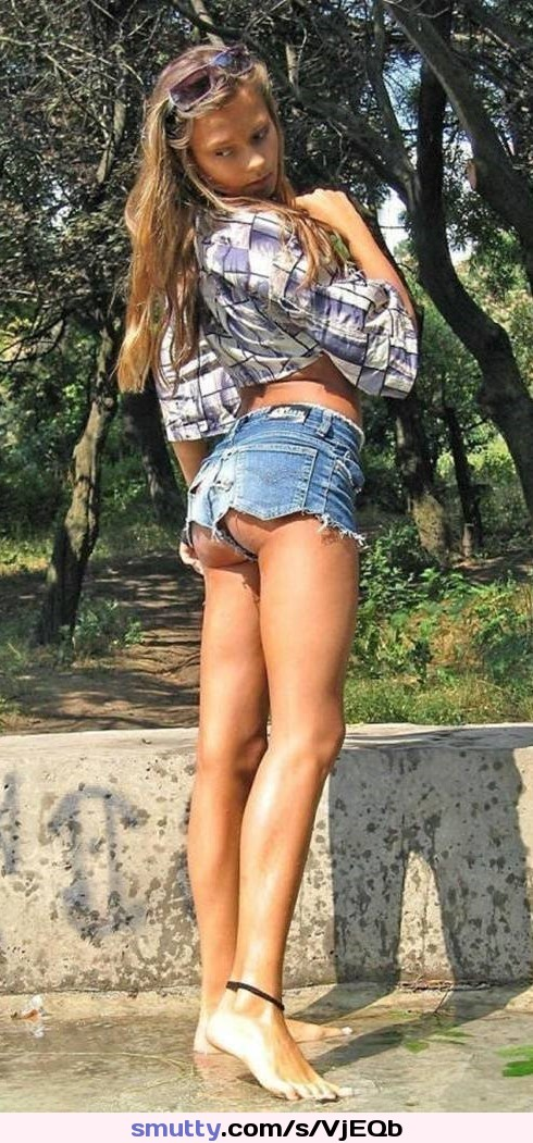tantric naturist massage erotic massage in #outdoors,  #asscheeks,  #jeanshorts,  #perfectass,  #greatlegs,  #fit,  #athletic,  #nonnude